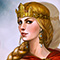 Немеркнущий образ «Красна девица»