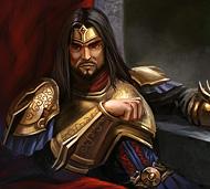 Царь Скилл