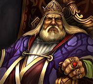 Царь Тулей