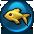 Профессия рыбак